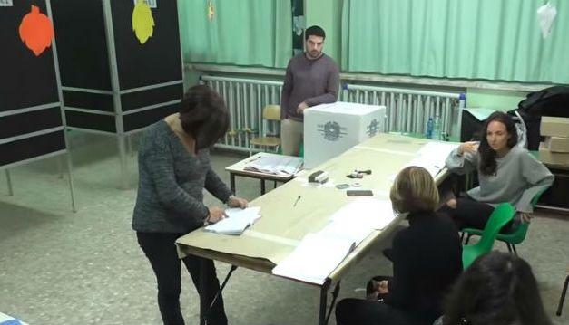 La proposta elettorale dei 5 Stelle e la necessità di dare piena rappresentatività al Parlamento- di Domenico Galbiati