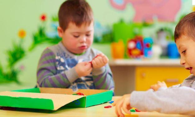 Scuola chiuse. Pensieri e proposte per le famiglie degli alunni diversamente abili o in povertà – di Gianluca Budano