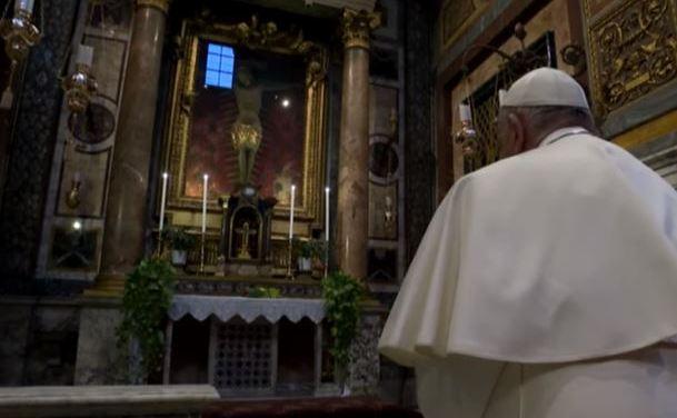 La primavera digitale dei cattolici italiani – di Domenico Delle Foglie