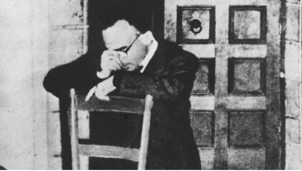 Giorgio La Pira e la forza della preghiera – di Nino Giordano