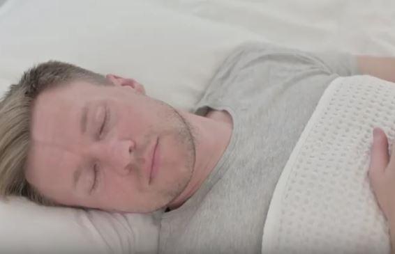 Non ci addormentiamo, per favore! – di Enrico Seta