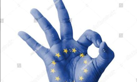Lettera agli amici europei. Il Coronavirus sta scuotendo le basi dell'edificio europeo