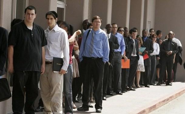 Il Coronavirus e la disoccupazione: chi farà più vittime?