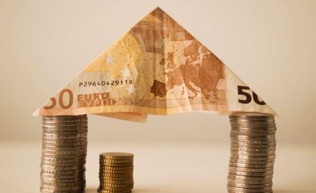 Liquidità subito o salta l'UE – di Giuseppe Davicino
