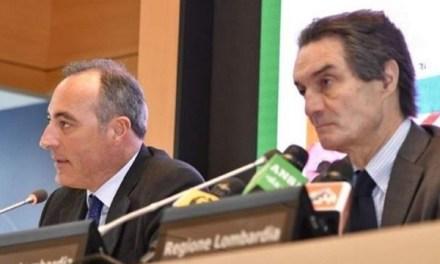 Denuncia Uneba: la folle idea della Regione Lombardia di trasferire i malati Coronavirus nei centri per anziani