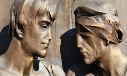Dopo quella del neoliberismo, avviare la stagione del solidarismo e dell'intelligenza politica- di Giancarlo Infante