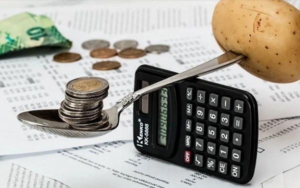 Finanza. I nuovi rischi che vengono dal cuore dell'Europa