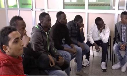 I rifugiati sono 79,5 milioni:  muoiono e vivono nella disperata ricerca della salvezza – di Carlo Parenti