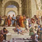 Stato, mercato e società. Cambia il Capitalismo? ( 2 ) – di Bonaventura Marino