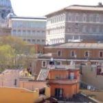 La situazione immobiliare italiana: una legislazione cattolica e una massonica – di Ivo Foschini