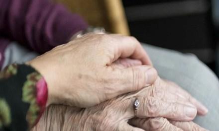 Istitutita la Scuola di specialità in cure palliative