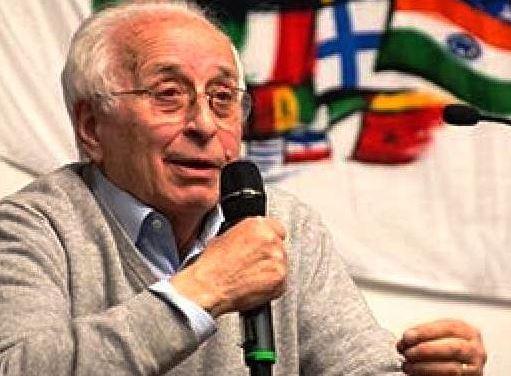 Guido Bodrato ( per il NO ): quando i giacobini diventano bonapartisti