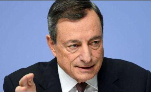 """Il discorso di Draghi va ben oltre le piccole """"beghe"""" della politica italiana – di Giancarlo Infante"""