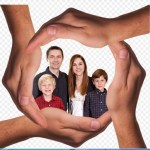 Assegno universale alle famiglie: un passo concreto per investire sul futuro