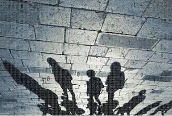 Disoccupazione giovanile: necessarie politiche industriali per promuovere l'occupazionecomplessiva