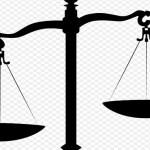 Diseguaglianze: è ora di cambiamenti epocali – di Silvio Minnetti