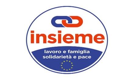 INSIEME lavoro e famiglia solidarietà e pace – di Domenico Galbiati
