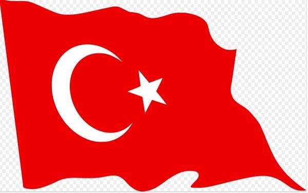 La Turchia sempre più aggressiva: denunciarne gli errori – di Mattia Molteni