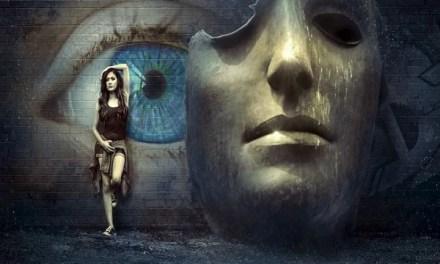 Etica e libertà al tempo in cui non si sa cosa sia l'uomo – di Alberto Di Martino