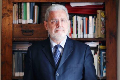 La riflessione di Ernesto Preziosi sul quadro politico e su Insieme