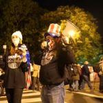 La confusione negli USA dopo le elezioni presidenziali di Osvaldo Pesce – di Osvaldo Pesce