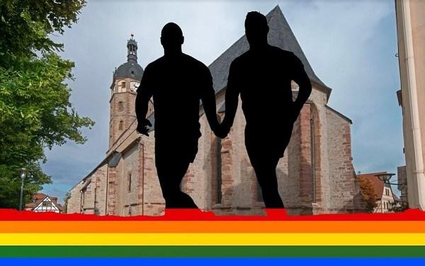 L'omofobia e la libertà di pensiero ( 2 ) – di Luciano Eusebi