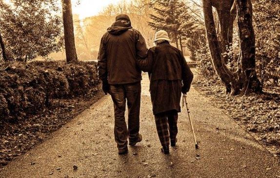 L'assistenza agli anziani e le cose da fare