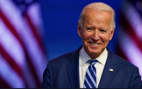Benvenuto, Presidente Biden – di Domenico Galbiati
