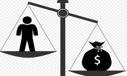 """I valori etici per un """"capitalismo sostenibile""""- di Michele Gatta"""