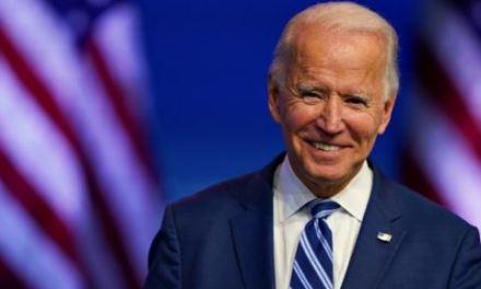 Con Joe Biden …. tornano gli Usa che volevamo