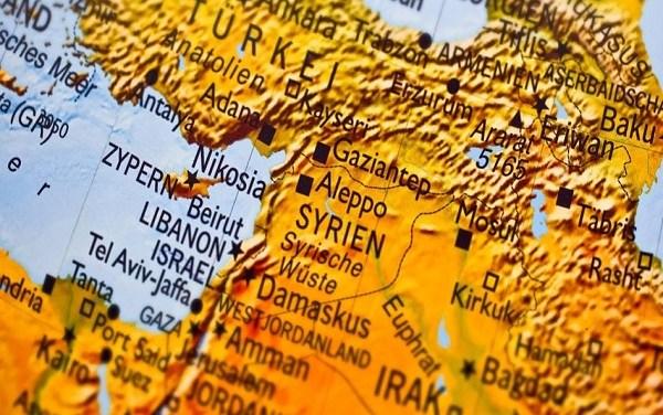 Libano: agonia di un paese e via d'uscita nel contesto regionale – di Edoardo Almagià