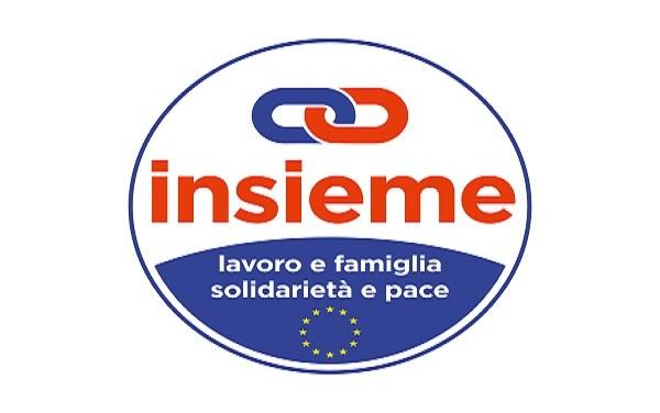 """INSIEME per """"trasformare"""" il Paese – di Domenico Galbiati"""