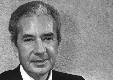 Crisi della democrazia e ruolo dei cattolici in Italia: la lezione di Aldo Moro – di Antonio Secchi