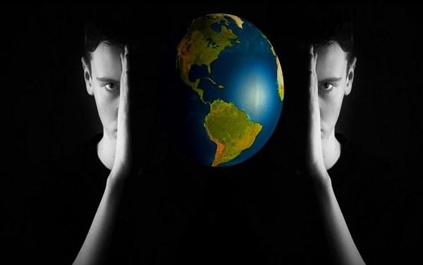 Semplificare? E' complicato, ma la politica che cosa propone? – di Vincenzo Mannino