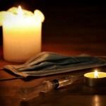 Ribadiamo il nostro No all'eutanasia – di Domenico Galbiati