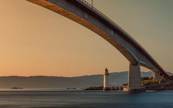 Si avvia la discussione sul Ponte dello Stretto per il rilancio del Paese, del Mezzogiorno e dell'Europa – di Massimo Maniscalco