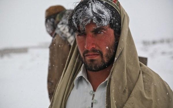 Afghanistan: il ritorno a casa degli Stati Uniti e dei loro alleati europei – di Edoardo Almagià