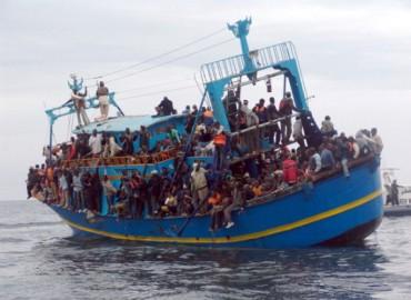 Migranti: confrontarsi con i numeri – di Giuseppe Ladetto