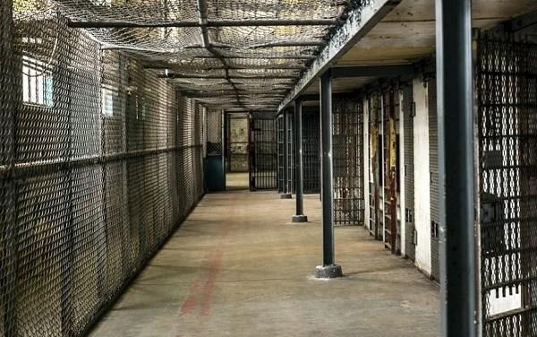 Centro studi Livatino: referendum sulla custodia cautelare, lasciapassare per l'impunità