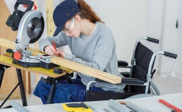 Spazio alla Disabilità-Lavoro nell'attuazione del PNRR: i risultati concreti della battaglia di ANDEL