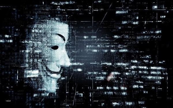 Siamo in piena guerra cibernetica con la Cina?