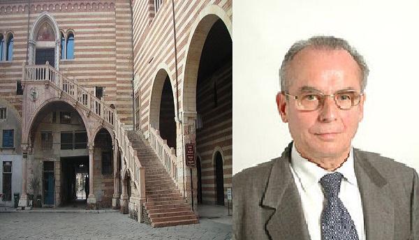 Giuseppe Gaburro economista e politico: una testimonianza – di Mario Rossi