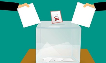 Sulla legge elettorale. E' tempo di avanzare una proposta – di Domenico Galbiati