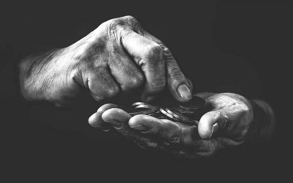 Rossini ( Alleanza contro la Povertà): le proposte per migliorare il Reddito di Cittadinanza
