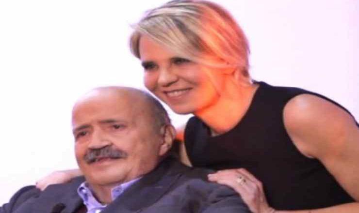 costanzo-defilippi-political24