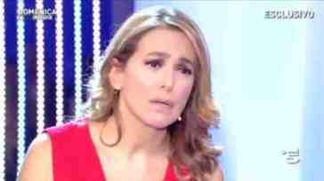 Barbara D'Urso umiliata e derisa per una foto | I commenti sono spietati