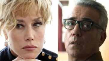 Nancy Brilli: perchè finita con Massimo Ghini   Finalmente la verità sui tradimenti