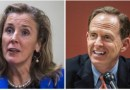 Conservative groups launch opening salvo in PA US Senate race