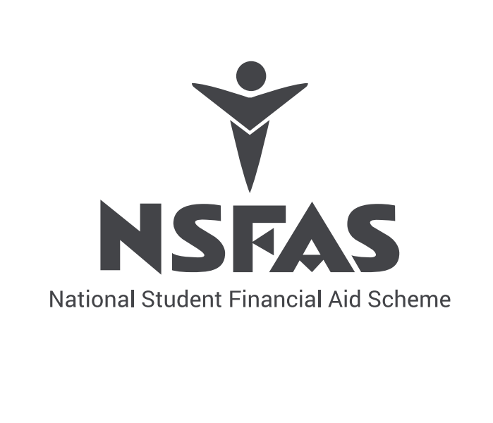 NSFAS abandons SMS channels after identifying phishing