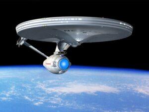 STARSHIP-U.S.S-ENTERPRISE-e1365439620720